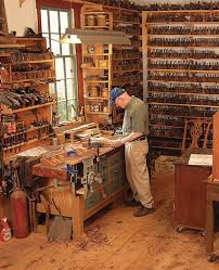 bike workshop ideas 40 awesome ideas to organise your garage