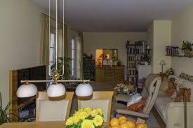 Wohnzimmer Zu Verkaufen 3 Zimmer Wohnung Zum Verkauf 25524 Heiligenstedten Mapio Net