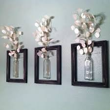 House Wall Decor Best 25 3d Wall Decor Ideas On Pinterest The Melody Easy Wall