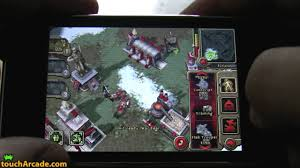 command and conquer alert 3 apk command conquer alert on preview iphone