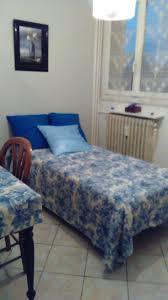 chambre chez l habitant toulouse chambre pour 1 personne chez l habitant location appartements toulouse