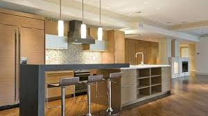 kitchen counter island kitchen counter island omaninsulttaanikunta