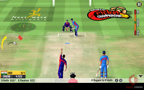 Home Design 3d Unlocked World Cricket Championship 2 Mod 2 1 Everything Unlocked
