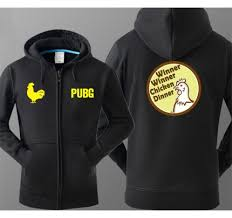 pubg quotes playerunknown s battlegrounds pubg zipper hoodie with logo save