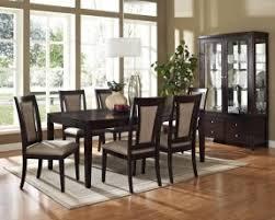 7 piece dining room sets foter