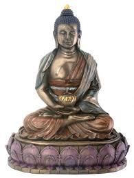 spiritual statues buddha statues buddha amitaba buddha avalokiteshvara