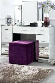 Diy Vanity Table Vanities Small Mirrored Dressing Table Uk Diy Vanity Table