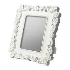 shabby chic frames ebay