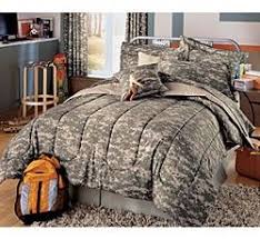Army Bed Set 61 Best Ian S Army Themed Bedroom Guestroom Images On Pinterest