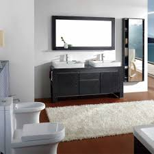 Bathroom Mirror Frame by Bathroom Cabinets Backlit Mirror Bathroom Mirror Cabinet Ideas