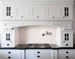 100 sample kitchen design sample kitchen design home
