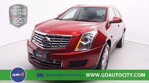 cadillac srx dealers used cadillac srx for sale in san diego ca edmunds