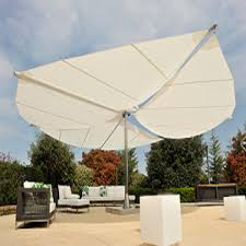 Sail Cover For Patio by Decoration Ideas Marvelous White Fabric Shade Patio Sun Cover