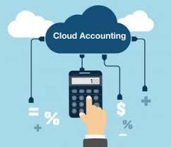 dropbox xero global cloud accounting software market 2018 microsoft sap