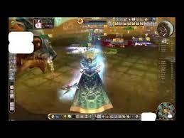 flyff guild siege gaming