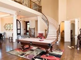 home interiors buford ga 3166 c branch rd buford ga 30519 zillow