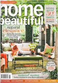 home decor magazines australia press yellowtrace
