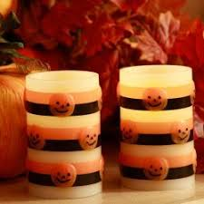 halloween candles archives candlesme candlesme