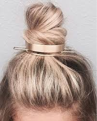 bun accessories 557 best hair accessories images on hair ornaments