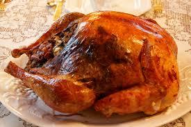 enjoy thanksgiving in new orleans at criollo restaurant