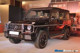mercedes g65 amg price in india mercedes to launch g63 amg in february 2013