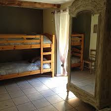 chambre d hote embrun chambre d hote embrun beautiful embruns d herbe c high