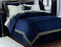 Indian Duvet Covers Uk Indian Ethnic Jaipur Reversible Print Quilt Duvet Cover Bedding