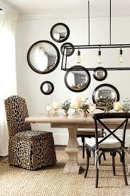 Animal Print Desk Chair Cowhide Office Chair Zebra Print Living Room Set Real Cowhide