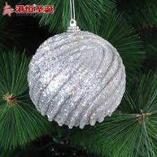 luxurious christmas tree decorations online luxurious christmas