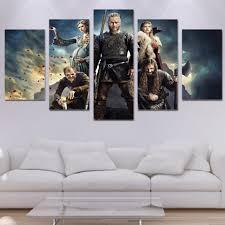 100 viking home decor viking shield wall decoration home