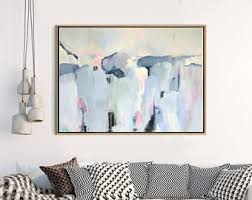 abstract wall abstract wall etsy