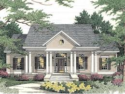 southern style floor plans house plans southern style yuinoukin com