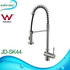 cer kitchen faucet china kitchen faucet watermark certification pull spount jd
