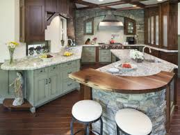 Granite Kitchen Countertops Granite Countertops Granite Marble Quartz For Kitchens U0026 Bathrooms