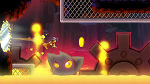 save 50 on maria the witch on steam