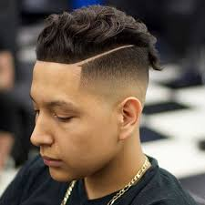 ideas about guys haircut 2016 cute hairstyles for girls