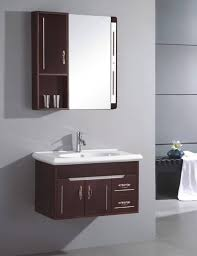 Vanity Small Bathroom Sink Cabinets For Bathrooms Cabinet Vanity Modern