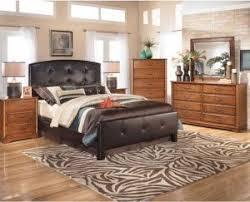 Bedroom Furniture Calgary Bedroom Furniture Calgary Just Another Wordpress Com Weblog