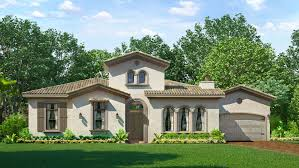 yorkshire floor plan in palm meadows berkshire collection