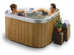 Jacuzzi Tub Prices Jacuzzi Tub Prices Nujits Com