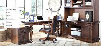Quality Desks For Home Office Wonderful Quality Home Office Furniture Absurd 4 Office Furniture