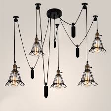 Ceiling Lights Cheap best 10 retro ceiling lights ideas on pinterest ceiling