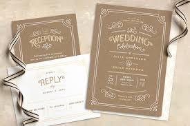best wedding invitations awesome wedding invitations best design wedding invitation design