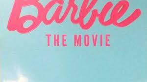 barbie 2018 full movie hd youtube