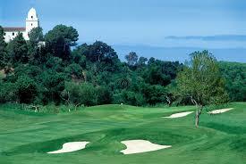 san diego golf riverwalk golf club
