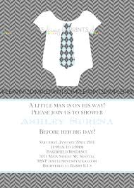little man birthday invitations little man birthday or baby shower invite dimple prints shop