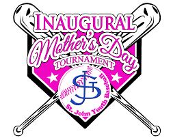 Mothers Day 2017 Mother U0027s Day Tournament