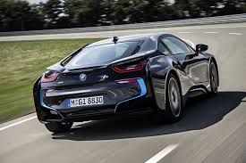 sports cars bmw 2018 bmw i8 specs photos prices