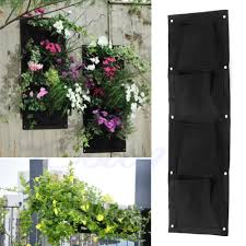 compare prices on black fabric plant pots online shopping buy low