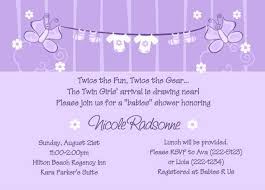 baby shower lunch invitation wording girl baby shower invitation wording home party theme ideas